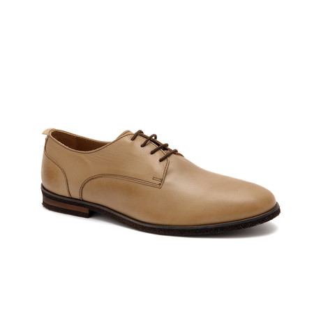Denzil Shoe // Mink (Euro: 40)