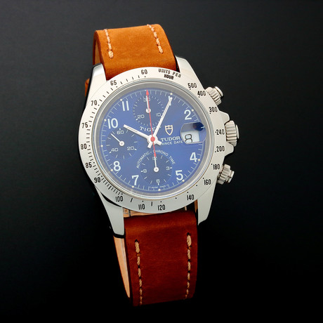 Tudor Chronograph Automatic // C7928 // Pre-Owned