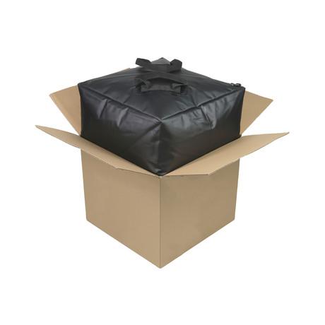 DIVER Box Liner // Medium