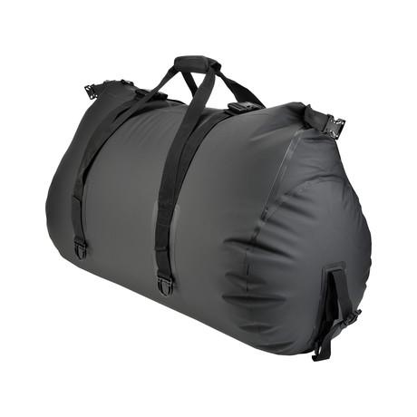 DIVER Duffle Bag (XL)