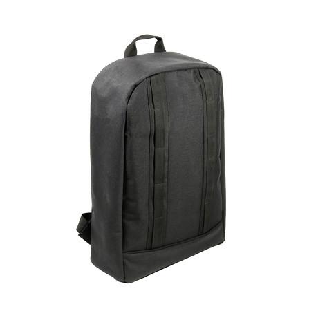 CARGO Backpack // Large