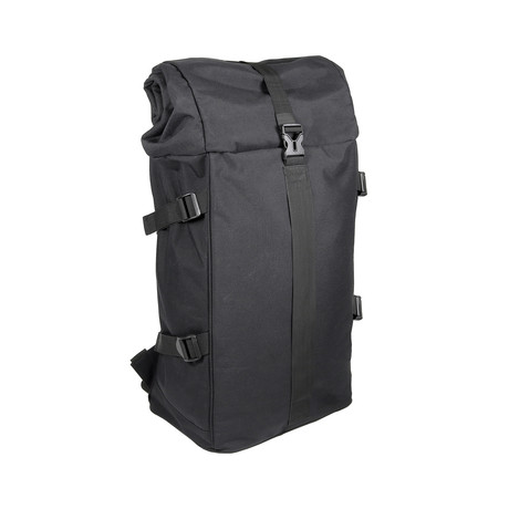 CARGO Roll-Up Backpack // XL