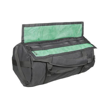 CARGO Duffle Bag // XL