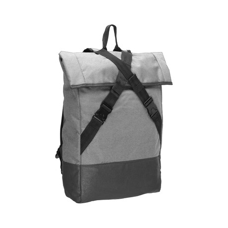 DAILY Backpack // Large (Gray)