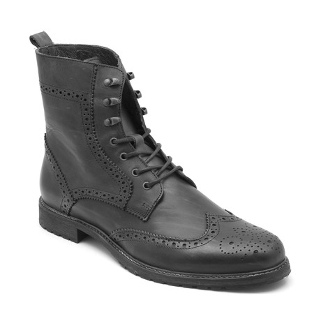 Stanley Blue Wash Boot // Blue Wash (US: 7)