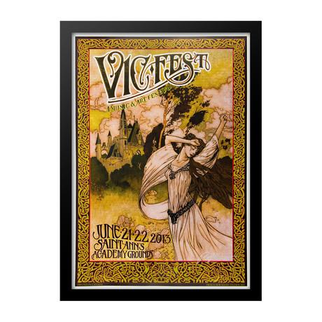 Vic Fest