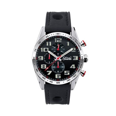 Szanto Motorsport Quartz // SZ-3103