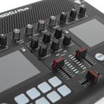 GO DJ Plus