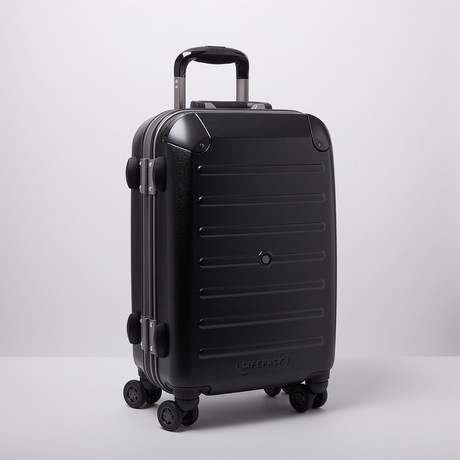 Lifepack Carry On Closet