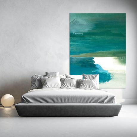 Coastal Seascape C