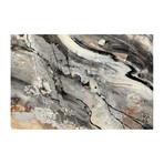Minerals IV Crop