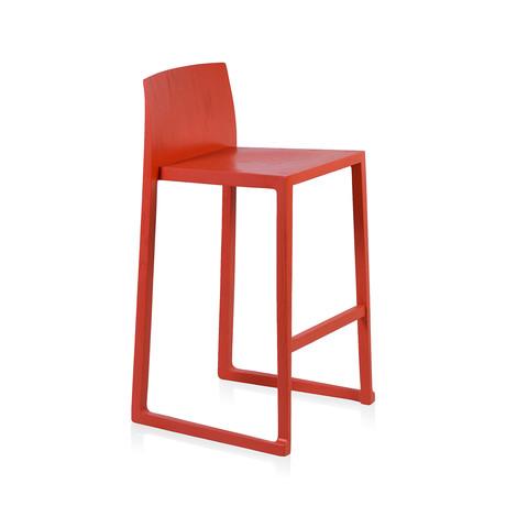 Osidea High Design Furniture Touch Of Modern