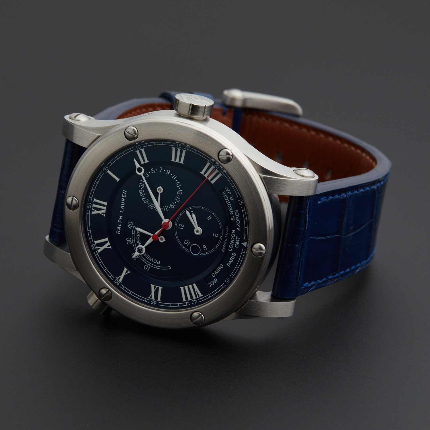 collections watch timezoner pilot watches s chronograph en worldtime