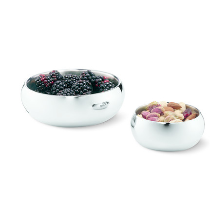 Bo Candy Bowl // Set of 2 (Small)