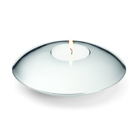 Flying Tealight Holder // Set of 2