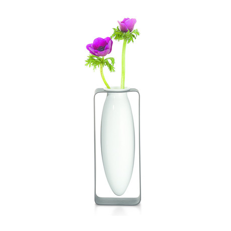 Float Vase // Tall