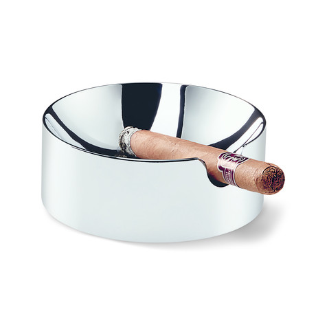Scala Cigar Ashtray