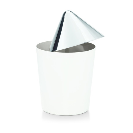 Oskar Table Bin