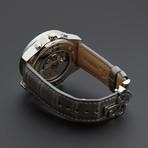 Jacob & Co. Chronograph Automatic // AC12