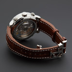 Jacob & Co. H24 Automatic // Limited Edition // H24SSR