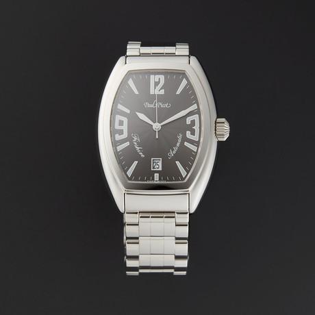 Paul Picot Firshire 2000 Automatic // P4097.20.393 // Unworn