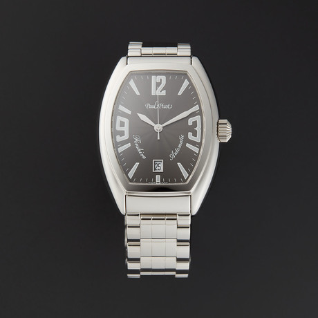 Paul Picot Firshire 2000 Automatic // P4097.20.393 // Unworn