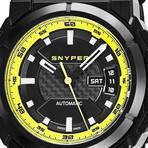 Snyper Automatic // 20.260.00 // New