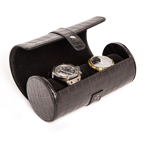Martin Watch Roll