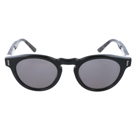 Redding Sunglass // Black
