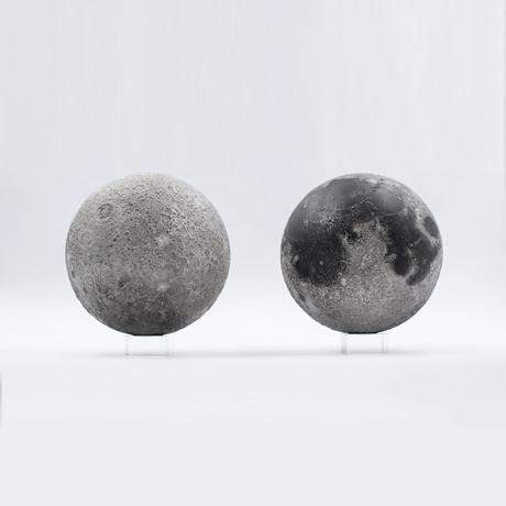 Lunar Pro