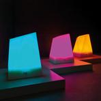 Notti // Bluetooth Smart Light