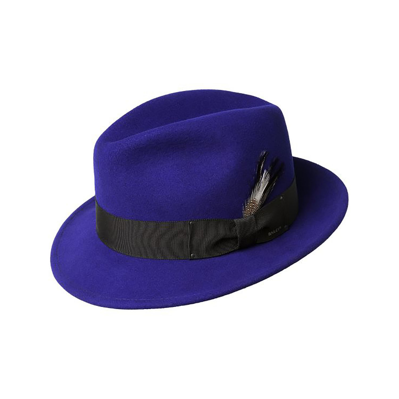 60f1fb21 Blixen // Lapis (S) - Bailey Hats - Touch of Modern