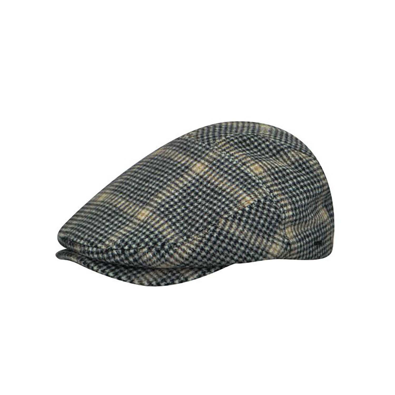 2a391f609 Smit // Black (S) - Bailey Hats - Touch of Modern