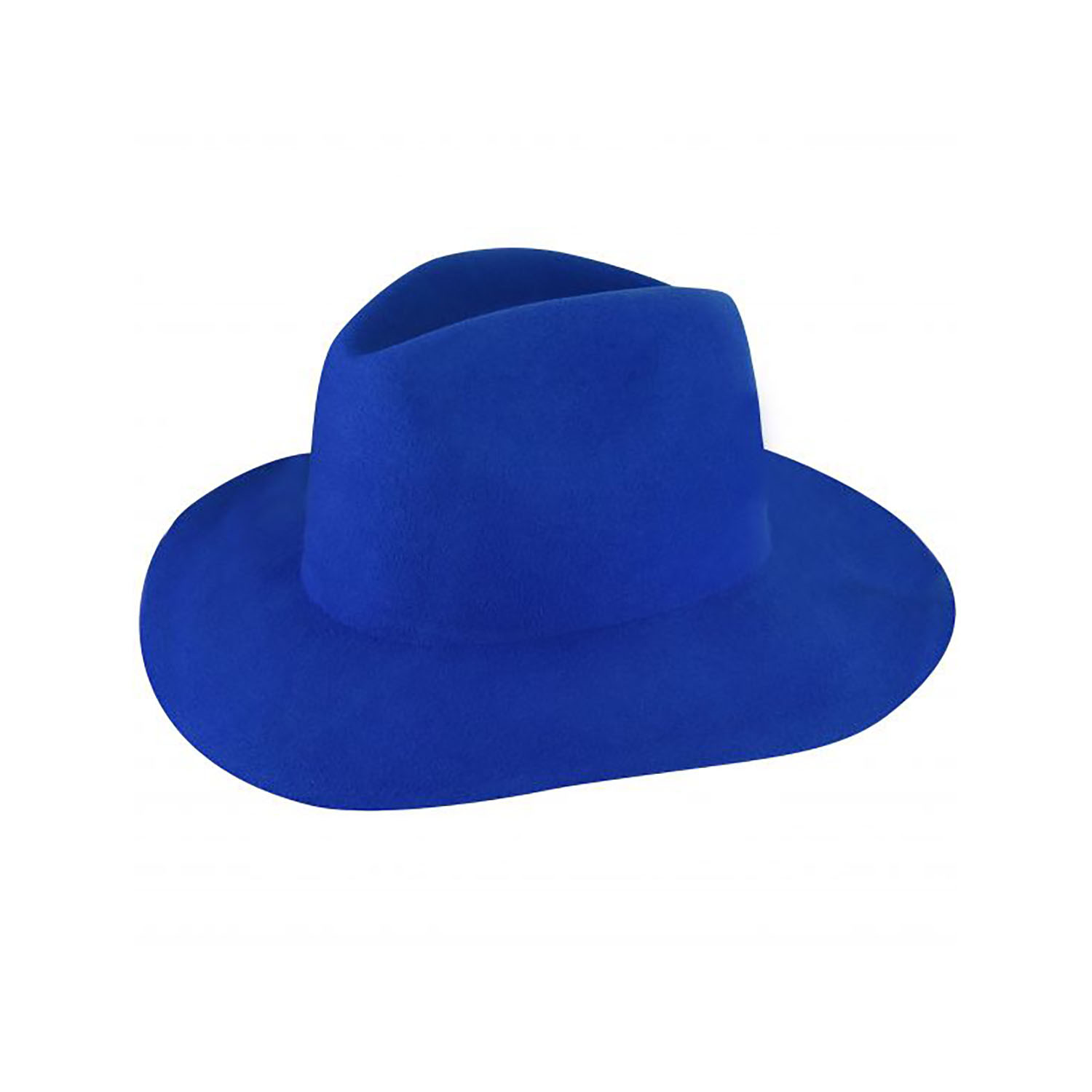 57d0b861039 Inglis    Imperial Blue (Small) - Bailey Hats - Touch of Modern