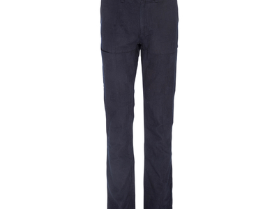 Nifty Genius Elevated Essentials JP Jacquard Coin Chino // Indigo (28WX31L) by Touch Of Modern - Denver Outlet