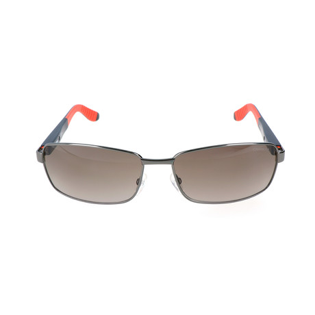 Carrera 8004/FS Sunglasses // Grey