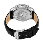 Alexander Watch Pella Chronograph Quartz // A021-01