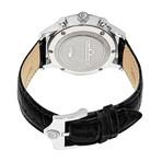 Alexander Watch Chieftain Chronograph Quartz // A101-01
