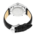 Alexander Watch Regalia Quartz // A102-01