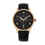 Alexander Watch Regalia Quartz // A102-04