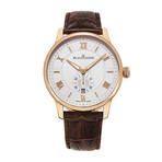 Alexander Watch Regalia Quartz // A102-05