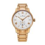 Alexander Watch Regalia Quartz // A102B-04