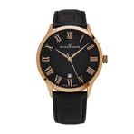 Alexander Watch Triumph Quartz // A103-05