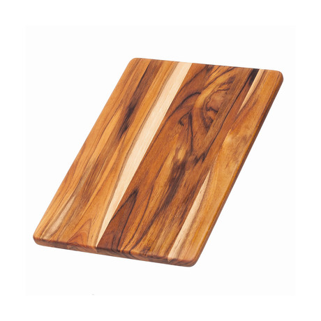 Essential Collection // Cut and Serve Board (Small)