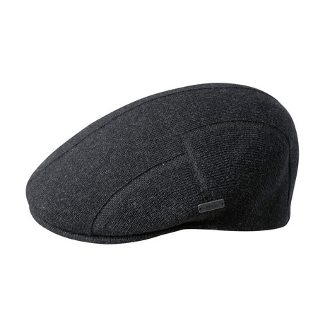 a8eaf6a3b67 Kangol - Heritage-Inspired Hats - Touch of Modern