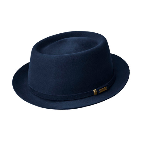cfb3d77777e Kangol - Heritage Inspired Hats - Touch of Modern