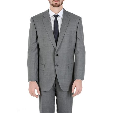 cd5b64aa4 Hugo Boss - Luxury Designer Suits - Touch of Modern