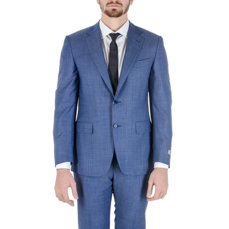 Lenni Suit // Blue (Euro: 48)