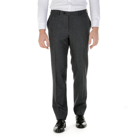Colby Pants // Dark Grey (Euro: 50)