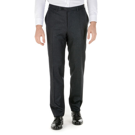 Hugo Pants // Dark Grey (Euro: 50)
